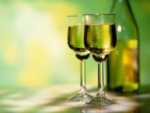 白酒销售如何玩转社区营销攻略