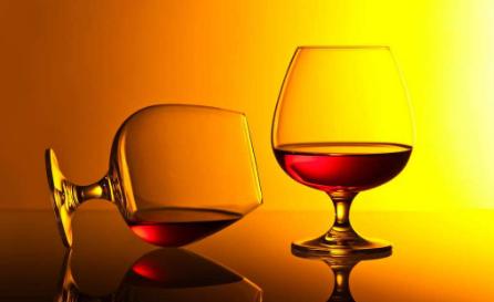 白酒开拓区域市场营销的四个方向
