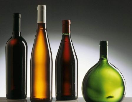 白酒经销商如何造就区域霸主类白酒品牌