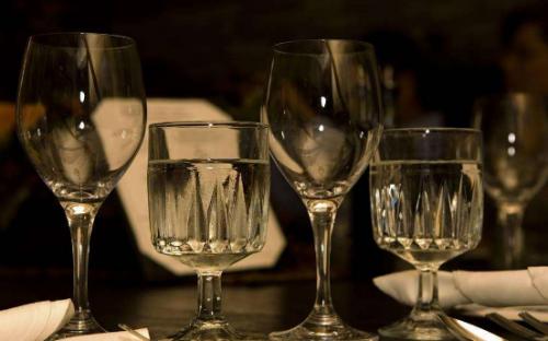 互联网大数据时代白酒应该如何营销